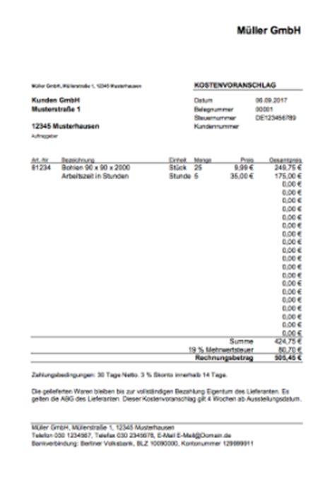Musterbriefe Beileidsschreiben Gesch 228 Ftliche Vorlagen Zum Ausdrucken Downloaden Bei Formularbox De
