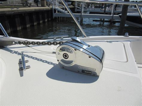pursuit 2870 walkaround boats sale 1998 used pursuit 2870 walkaround center console fishing