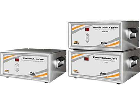 ceia induction heating generator ceia induction heating generator 28 images series 900 generators shrink fitting ceia loge