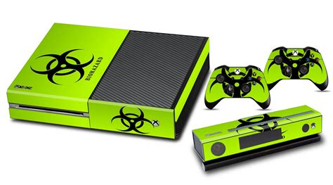 ebay xbox one console stickers for xbox one console skins xbox one