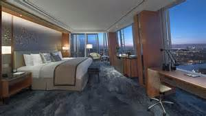 Decorated Dining Rooms top 10 most luxurious hotels in london the luxury