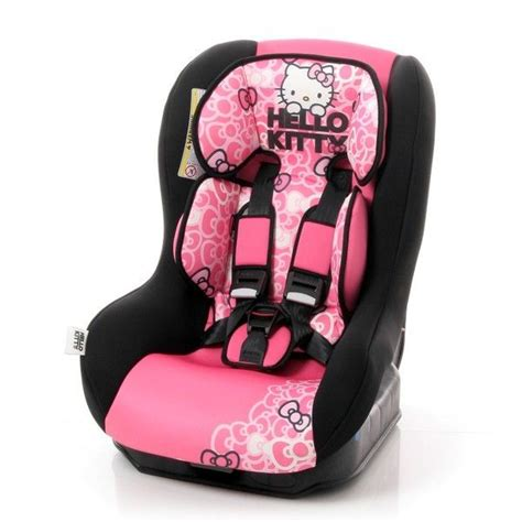 hello car seats 17 best ideas about hello car on hello
