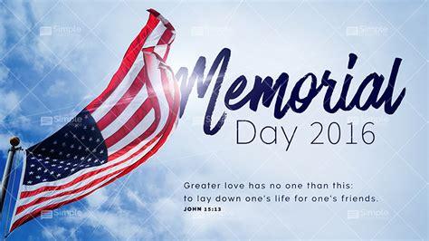 Memorial Day 2016 Calendar Memorialday 2016 Calendar Template 2016