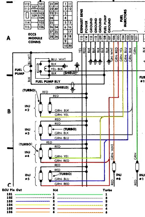 85 300zx fuse box diagram 85 get free image about wiring