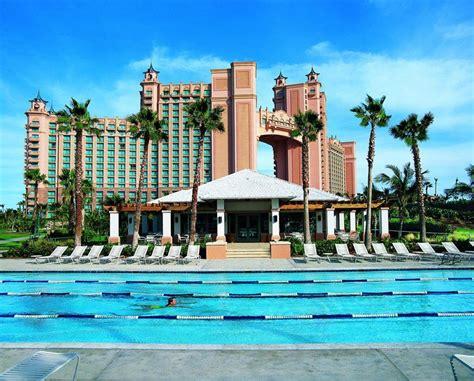 best hotels in bahamas bahama new hotel 2018 world s best hotels