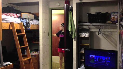 college room pranks college room prank finals week boredom