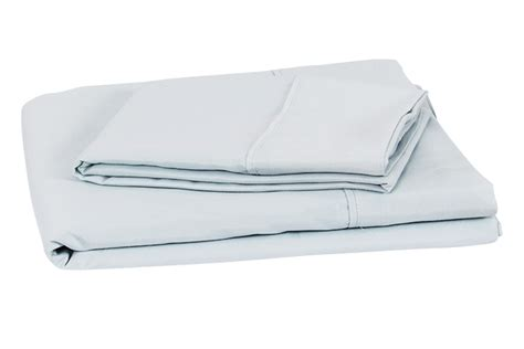 high quality sheets tru lite microfiber high quality sheets trulitehome