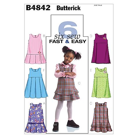 Cb 3 Pattern by Toddlers Children S Jumpers Cb 1 2 3 Pattern Jo