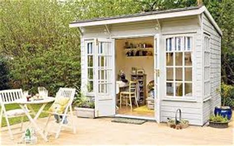 buy summer house uk summer house garden buildings garden furniture uk