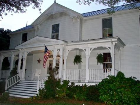 harmony hill bed and breakfast harmony hill bed and breakfast hotelroomsearch net