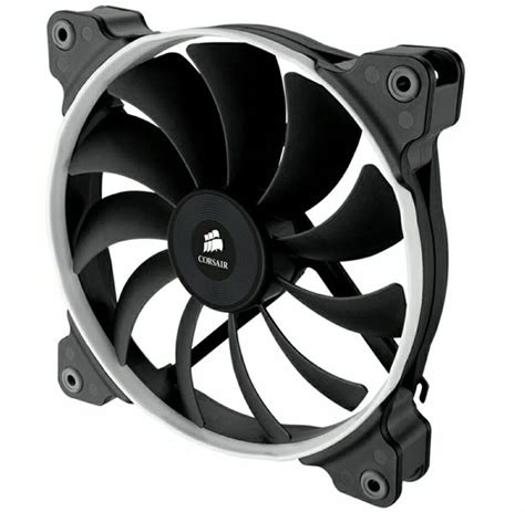 140mm Fan Anti Vibration Silicone Silikon 140 Mm best fan for pc cooling 80mm 120mm 140mm fans
