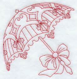 Free Kitchen Embroidery Designs machine embroidery designs at embroidery library