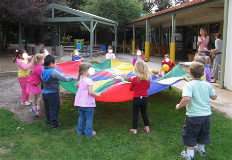 outdoor play link up parachute play 171 quot flights of whimsy quot