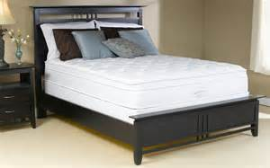 Sleep Number Bed Frame For Sale 404 Not Found
