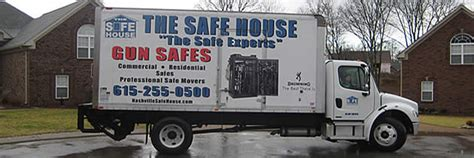 knoxville safe house the safe house knoxville tn home safes gun safes commercial safes safe moving and