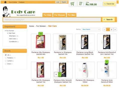 design templates for ecommerce website ecommerce website templates design web design software