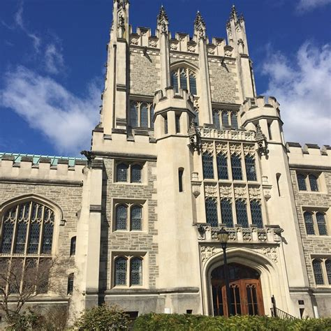 architecture colleges in america 18 of the most beautiful college cuses in america