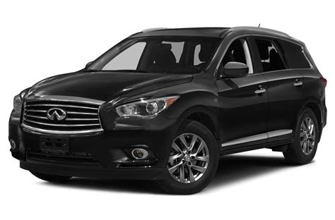 2015 infiniti qx60 technology 2015 infiniti qx60 price photos reviews features