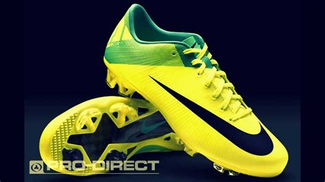 top ten football shoes top 10 football boots 2013