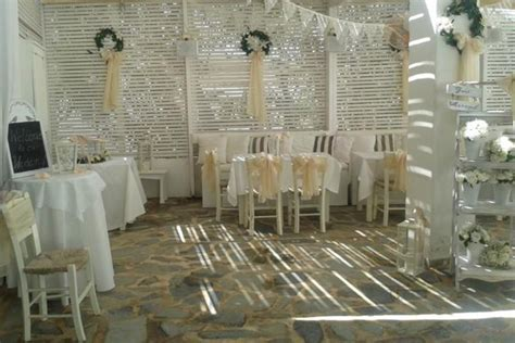 Getting Married in Cyprus   Helping You Plan Your Wedding