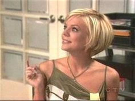 maxie general hospital kirsten storms hairstyle 1000 images about hairstyles on pinterest jaime pressly