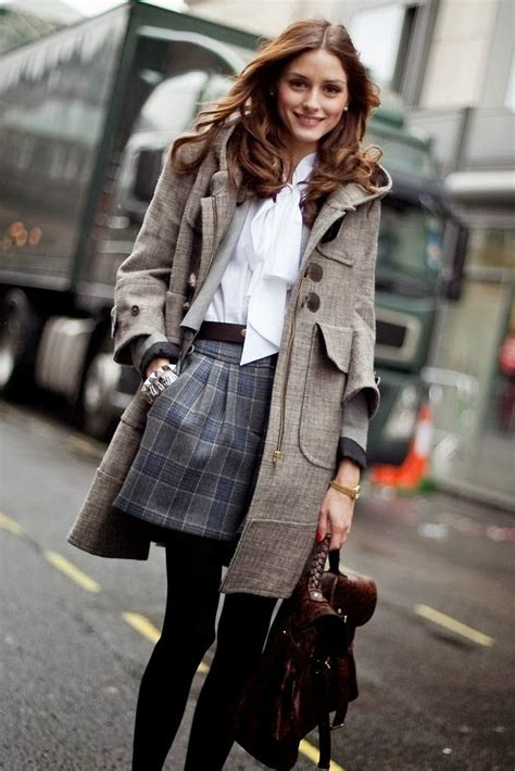 olivia palermo home decor pinterest 25 best ideas about olivia palermo winter style on