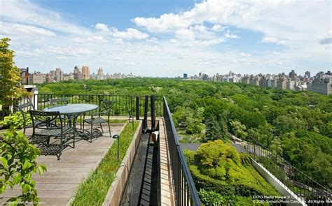 central park appartments award winning pianist billy joel sells apartment overlooking central park manhattan news
