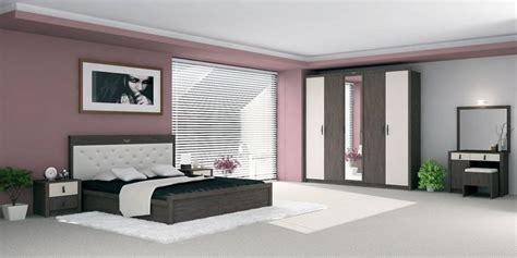 arredamenti matrimoniale mobili matrimoniale mobili