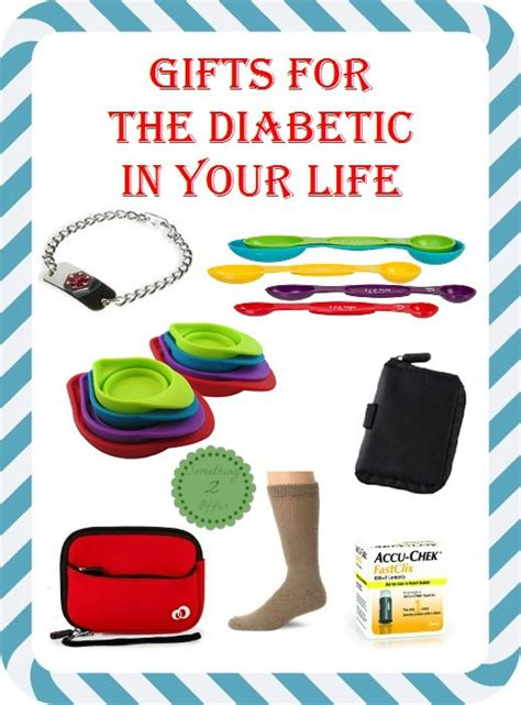 gift basket ideas for diabetics gift ftempo