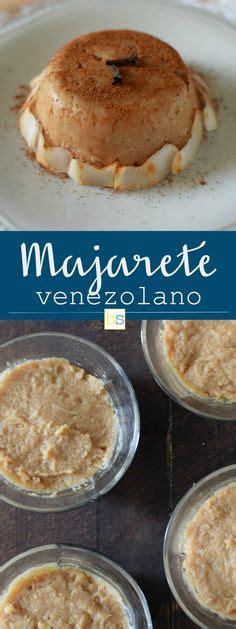 ã viva la arepa sabor memoria e imaginario social en edition books bienmesabe postre venezolano y su gastronom 237 a