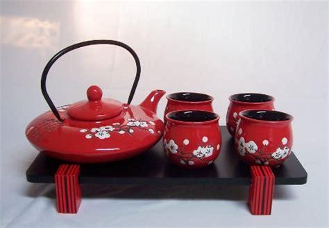 100 ceramic grill bad was kann zum einzug schenken geschenkideen zur