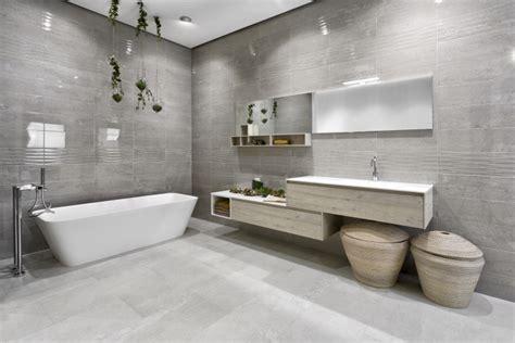 conca pavimenti gres porcellanato habimat design minimal per la nuova collezione terminus