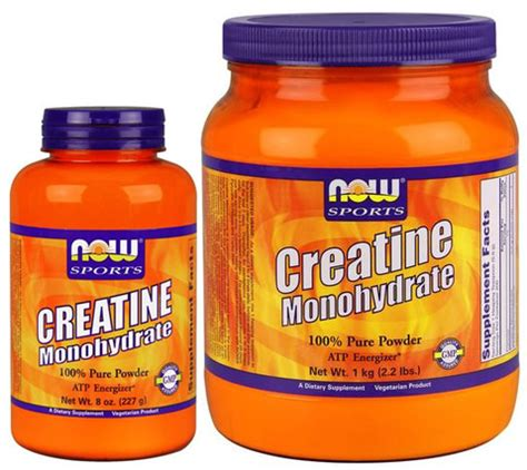 creatine o phosphate reviews creatine monohydrate by now foods