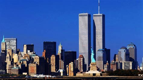 imagenes extrañas en las torres gemelas 191 cu 225 ntos pisos ten 237 an las torres gemelas respuestas tips