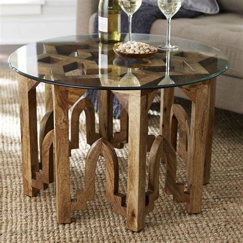 Coffee Table Base Ideas Moroccan Coffee Table Base Coffee Table Design Ideas
