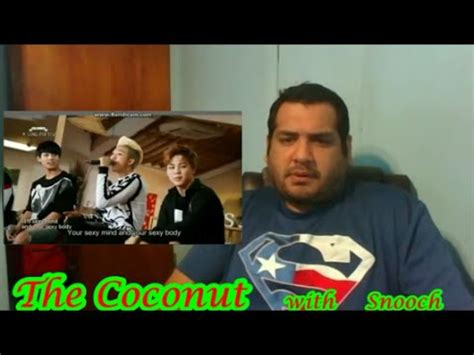 download mp3 bts let me know mv bts miss right let me know on a song for you reaction