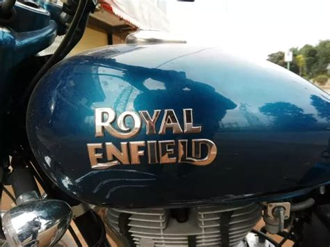 Electrais That You by Which Is The Color Of Royal Enfield Bullet Electra That