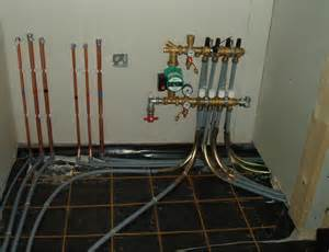 central heating services ipswich and surrounding villages