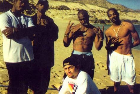 how did daniel doctor die on days of our lives chronique 2pac all eyez on me