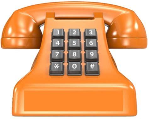 home phone service ebay