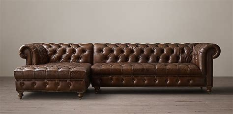 sectional sofa hardware restoration hardware sectional sofa leather sofa