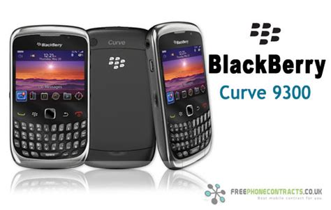 reset blackberry curve 9300 blackberry dating vietnamesisk fyrflyz tryphoon