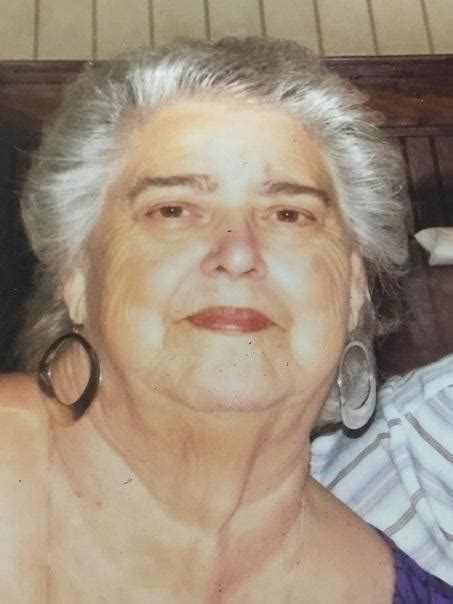 obituary of janice yates akin davis funeral homes
