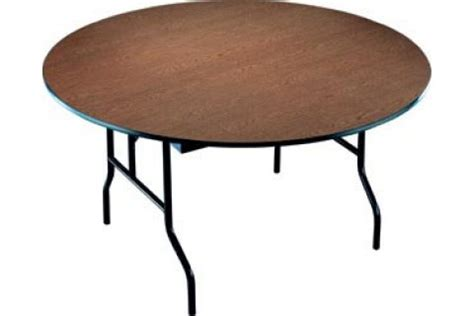 particle board table particle board folding tables folding tables