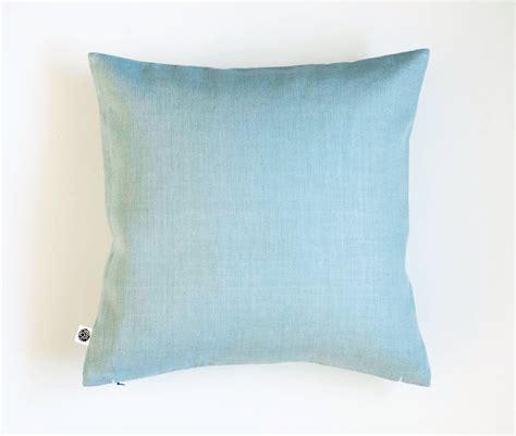 light blue body pillow cover light blue throw pillows pillow cover for sofa decorative
