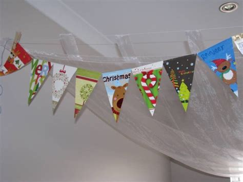 recycled cards crafts recycled handmade decor innovative crafts