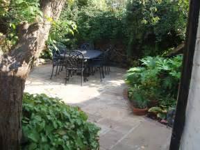 freisitz garten landscaping garden patios