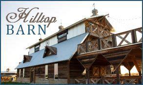 western wedding venues fort worth jones barn at willow creek ranch cleburne ranch wedding venue dfw my favorite