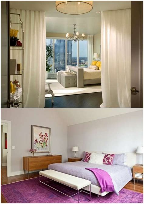 create your bedroom 5 spectacular ideas to make your bedroom cozy
