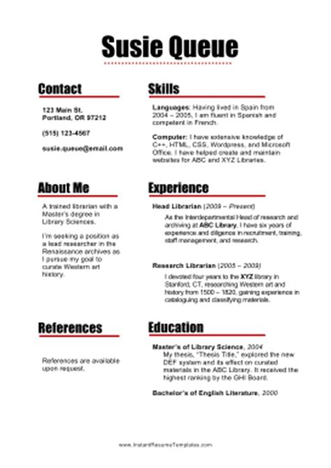 How To Type Resume Accent On Pc Paragraph Resume Color A4 Template